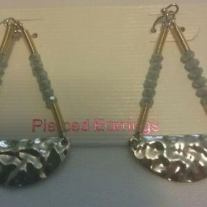 Park Lane Koda Earrings